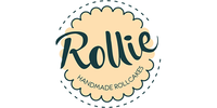 Rollie Cakes